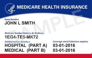 New-Medicare-Card-Banner-Image